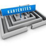 Biztosítás kártérítés kárrendezés. A biztosítást kötő ügyfelek 99%-a nem olvassa el a biztostási feltételeket.