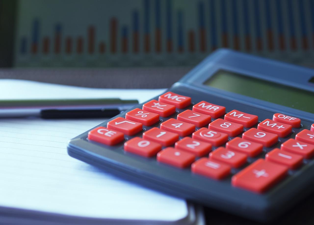 Mennyibe kerül a kötelező biztosítás?