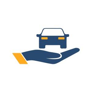 autó assistance biztosítás kalkulátor