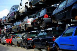 A használtautó vásárlásnak sok buktatója lehet...