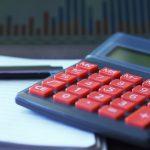 A KGFB kalkulátorral könnyen összehasonlíthatja a biztosítók ajánlatát.